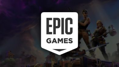 Photo of Epic Video games closes $1bn funding spherical led by Sony