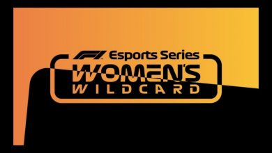 Photo of Method 1® announce female-only qualification route for F1 Esports Sequence Professional Championship – European Gaming Trade Information