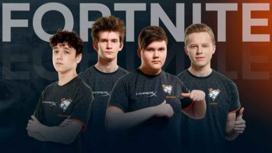 Photo of Virtus.professional is leaving Fortnite – European Gaming Business Information