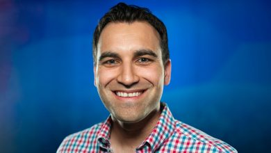 Photo of aXiomatic Gaming appoints Mark Vela as CEO