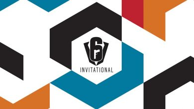 Photo of Ubisoft will get the all-clear for offline Six Invitational occasion