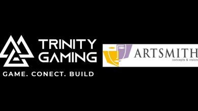 Photo of Trinity Gaming joins arms with sports activities communication agency Artsmith to create profession consciousness in gaming and esports ecosystem – European Gaming Trade Information