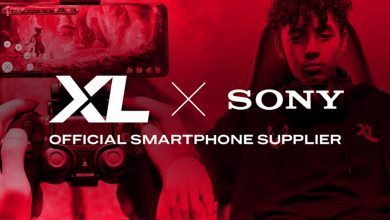 Photo of EXCEL ESPORTS unveils Sony as official smartphone provider – European Gaming Business Information