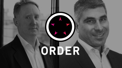Photo of Australian esports organisation ORDER raises $5.3m and appoints new CEO