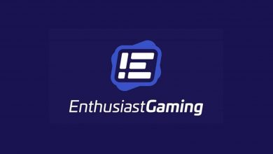 Photo of Fanatic Gaming publicizes intention to record shares on NASDAQ