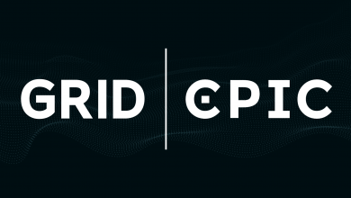Photo of GRID publicizes information partnership with Epic Esports Occasions