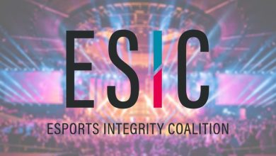 Photo of ESIC Publicly Addresses False Narrative That the Fee Works for the Esports Betting Business – European Gaming Business Information