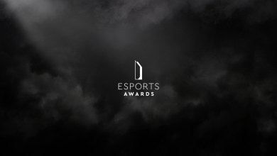 Photo of 2021 Esports Awards unveils rebrand and companions