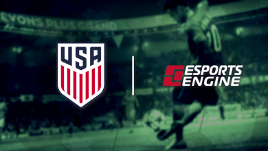 Photo of U.S Soccer publicizes collaboration with Esports Engine