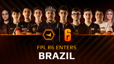 Photo of FACEIT and Ubisoft develop Rainbow Six Siege FPL into LATAM