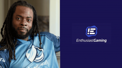 Photo of Fanatic Gaming welcomes Richard Sherman to Board of Administrators