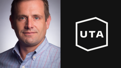 Photo of UTA appoints Ander Nickell as esports Model Partnerships Govt