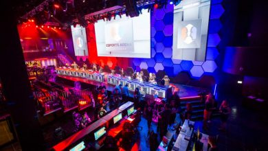 Photo of Esports Applied sciences Enters into Partnership with Spinomenal – European Gaming Business Information