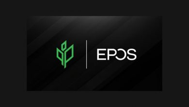 Photo of EPOS Turns into Official Audio Companion of Sprout – European Gaming Trade Information