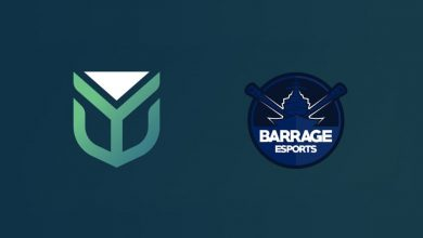 Photo of Resolve Acquires Barrage Esports – European Gaming Trade Information