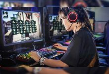 Photo of Japan's eSports Market Grew 9% in 2020 – European Gaming Business Information