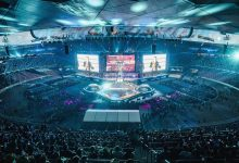 Photo of IESF Reveals Final Recreation Title for Upcoming Esports World Championship – European Gaming Business Information