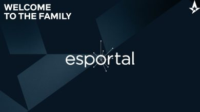 Photo of Astralis Group joins forces with CS:GO matchmaking platform Esportal