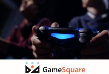 Photo of Tony Hawk Joins GameSquare as Particular Advisor – European Gaming Trade Information