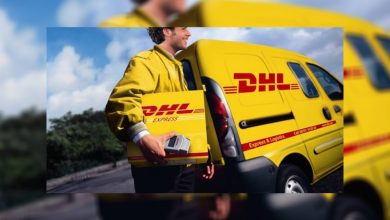 Photo of DHL Extends its Partnership with ESL Gaming – European Gaming Trade Information