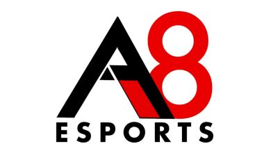 Photo of Aggregated Media launches A8 Esports digital channel