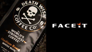 Photo of FACEIT brews partnership with Loss of life Want Espresso
