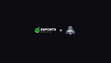 Photo of Esports Charts joins forces with Moonton for MPL Malaysia