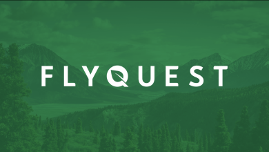 Photo of FlyQuest unveils rebranding forward of LCS Summer season Cut up