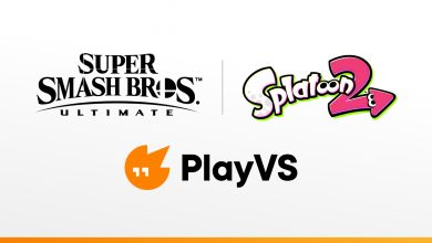 Photo of Nintendo and PlayVS safe deal for highschool esports