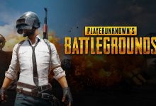 Photo of BATTLEGROUNDS MOBILE INDIA Pre-Registrations to start out from 18th Might on Google Play Retailer – European Gaming Trade Information