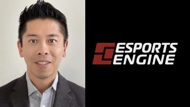 Photo of Esports Engine appoints Alfred Chak as Chief Operations Officer