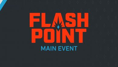 Photo of WePlay Esports will host the official Russian-language broadcast of Flashpoint Season 3 – European Gaming Trade Information