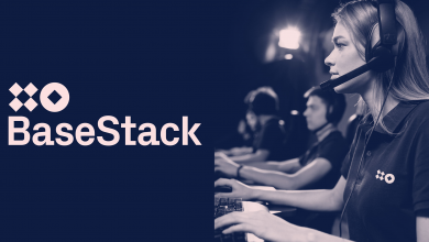 Photo of BaseStack unveils gaming and esports coaching centre in Poland