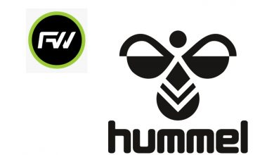 Photo of SPORTS BRAND HUMMEL PARTNER WITH FIFA COMMUNITY BRAND – European Gaming Business Information