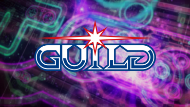 Photo of Beckham-backed Guild Esports launches the Guild Academy