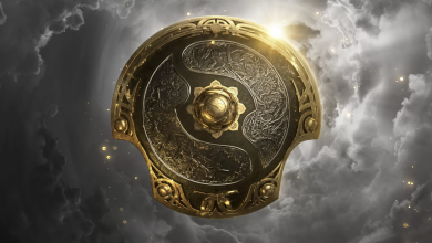 Photo of Valve broadcasts August return for Dota 2's The Worldwide