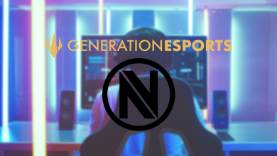 Photo of Envy Gaming be part of forces with Technology Esports