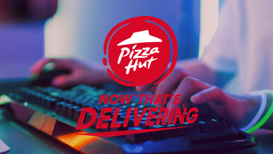 Photo of Pizza Hut Supply UK selects Kairos Media as company of report