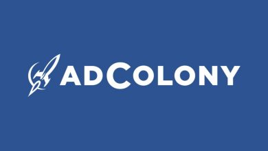 Photo of AdColony Survey Findings | Cell Utilization Throughout eSports – European Gaming Trade Information
