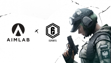 Photo of Goal Lab named participant growth platform for Rainbow Six Siege Esports