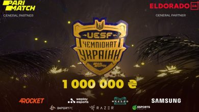 Photo of GO and Dota 2 – European Gaming Business Information