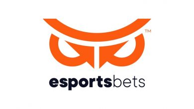 Photo of EsportsBets Companions with Esports Charts – European Gaming Trade Information
