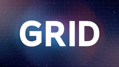 Photo of Telling higher tales with esports knowledge — GRID