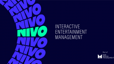 Photo of MDR Model Administration launches NIVO to characterize professional players