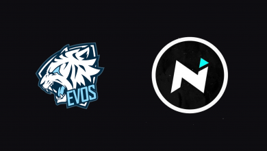 Photo of EVOS and Nexplay joins forces to create MPL PH staff