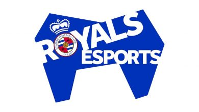 Photo of Studying FC joins forces with Rival to launch Royals Esports platform