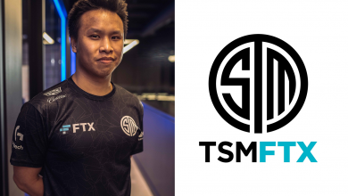 Photo of TSM secures $210m 10-year naming rights take care of FTX