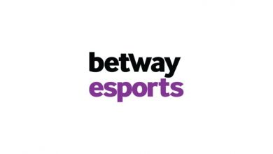 Photo of Betway Clocks 65 Million Views on Esports Content material – European Gaming Trade Information