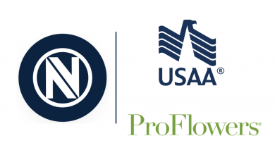Photo of Envy Gaming groups up with ProFlowers and USAA