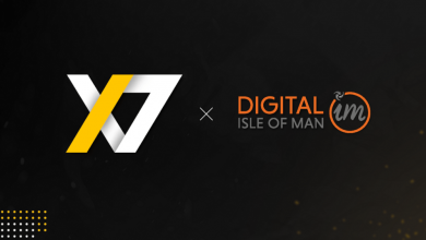 Photo of First Skilled Esports Organisation within the Isle of Man Receives Authorities Sponsorship – European Gaming Trade Information